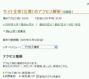 2009y10m16d_222915441