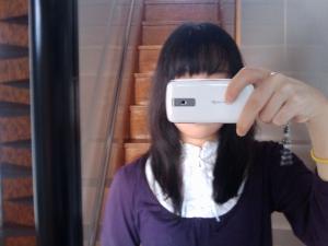 20101219_115129_r
