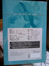 20101229_220305_r